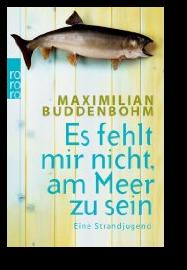 Buch des Herrn Buddenbohm
